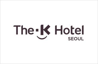 더 케이 호텔