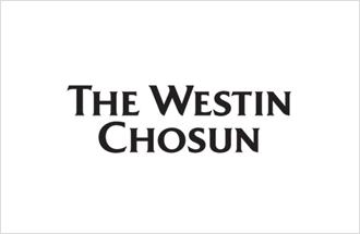 웨스턴 조선 호텔(서울/부산)